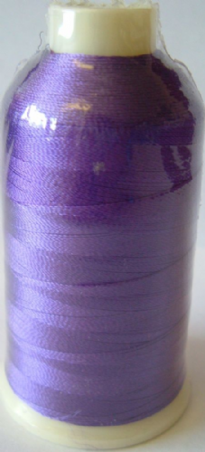 Marathon Embroidery Machine RAYON Thread -  1080